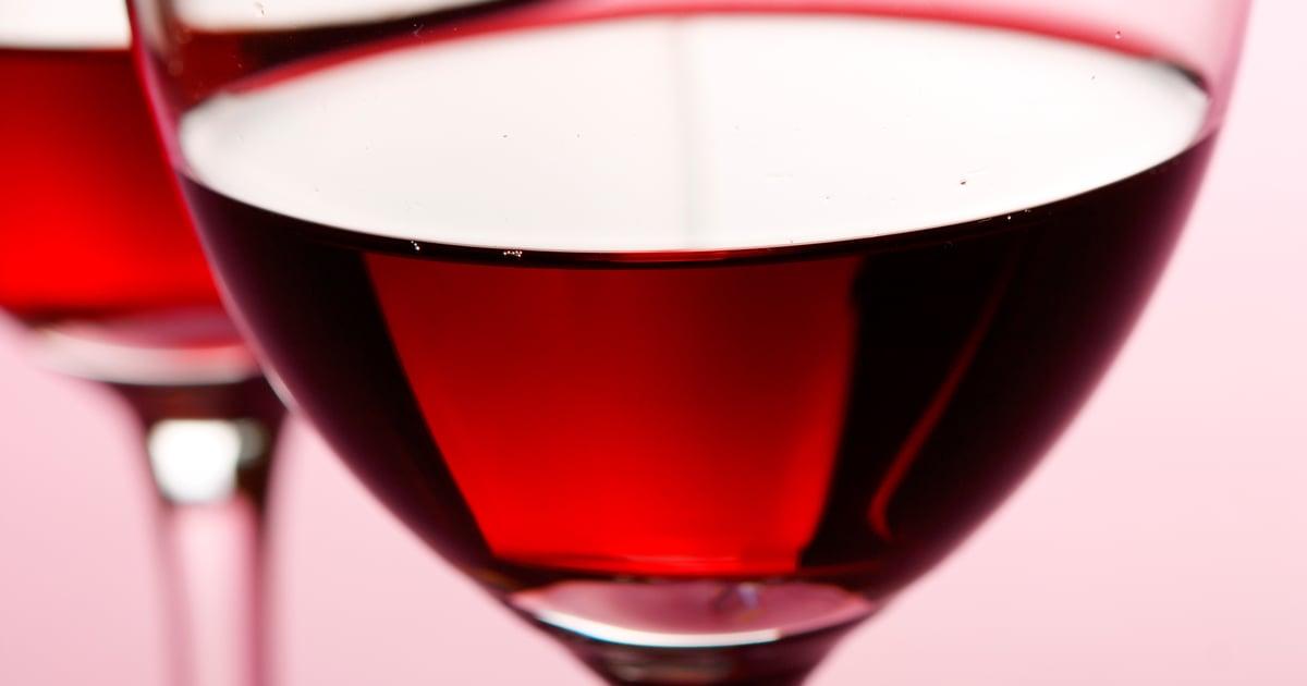 Alkoholin Jälkeen Ripuli