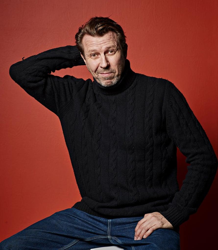 """Kuva: <span class=""""photographer"""">Mikko Hannula</span>"""