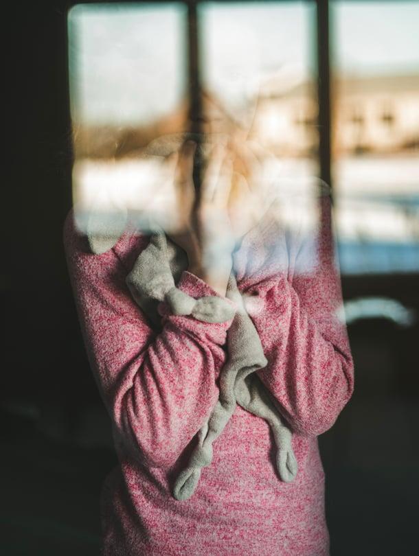 Perheväkivalta loppuu harvoin yhteen kertaan. Suurin osaturvakodeissaolevista lapsista on 3–12-vuotiaita.