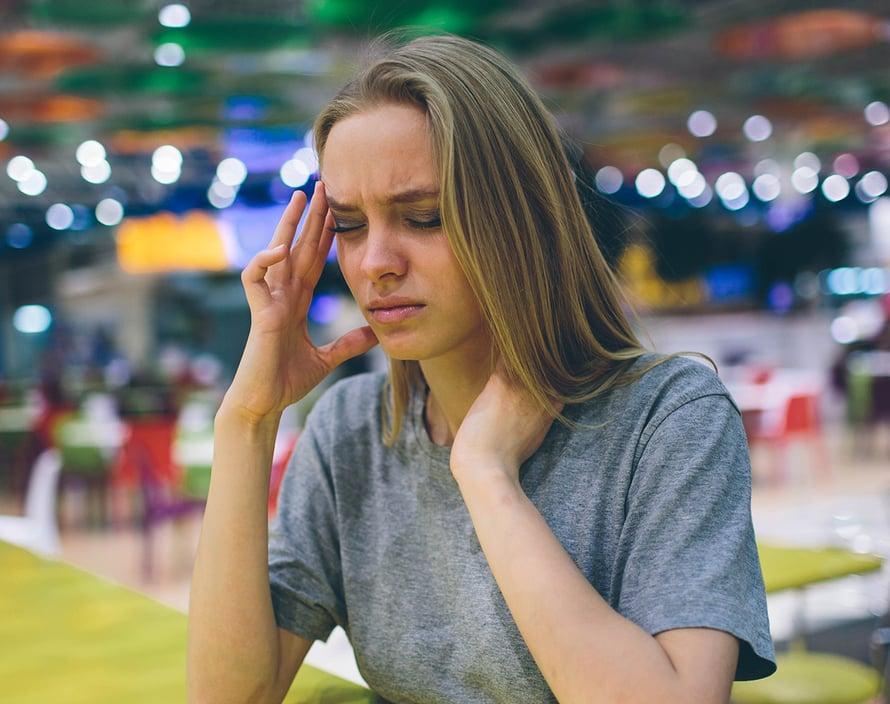 päänsärky, migreeni, särkylääkepäänsärky, sarjoittainen päänsärky, hermosärky