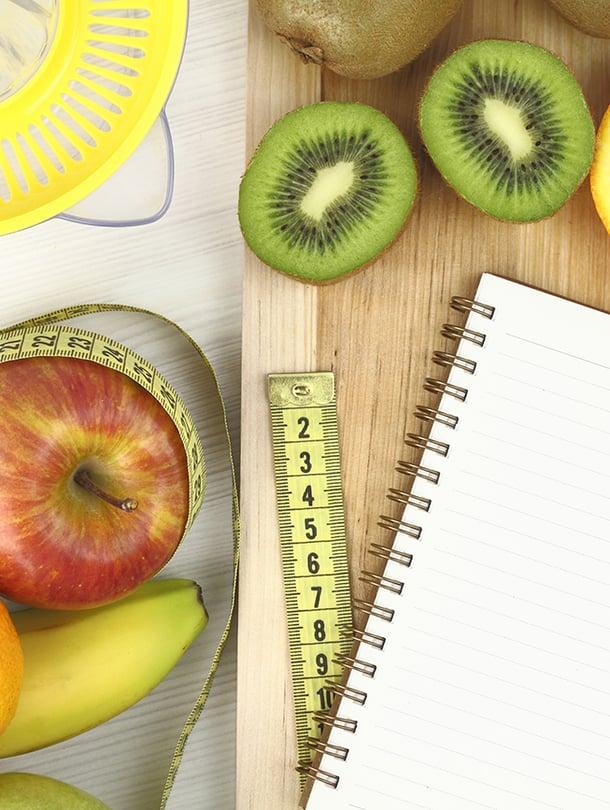ravitsemusterapia, ahminta, turvotus, laihdutus, addiktio