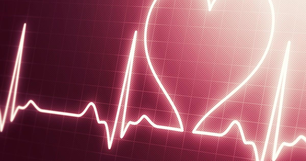 Jatkuvat Sydämen Lisälyönnit