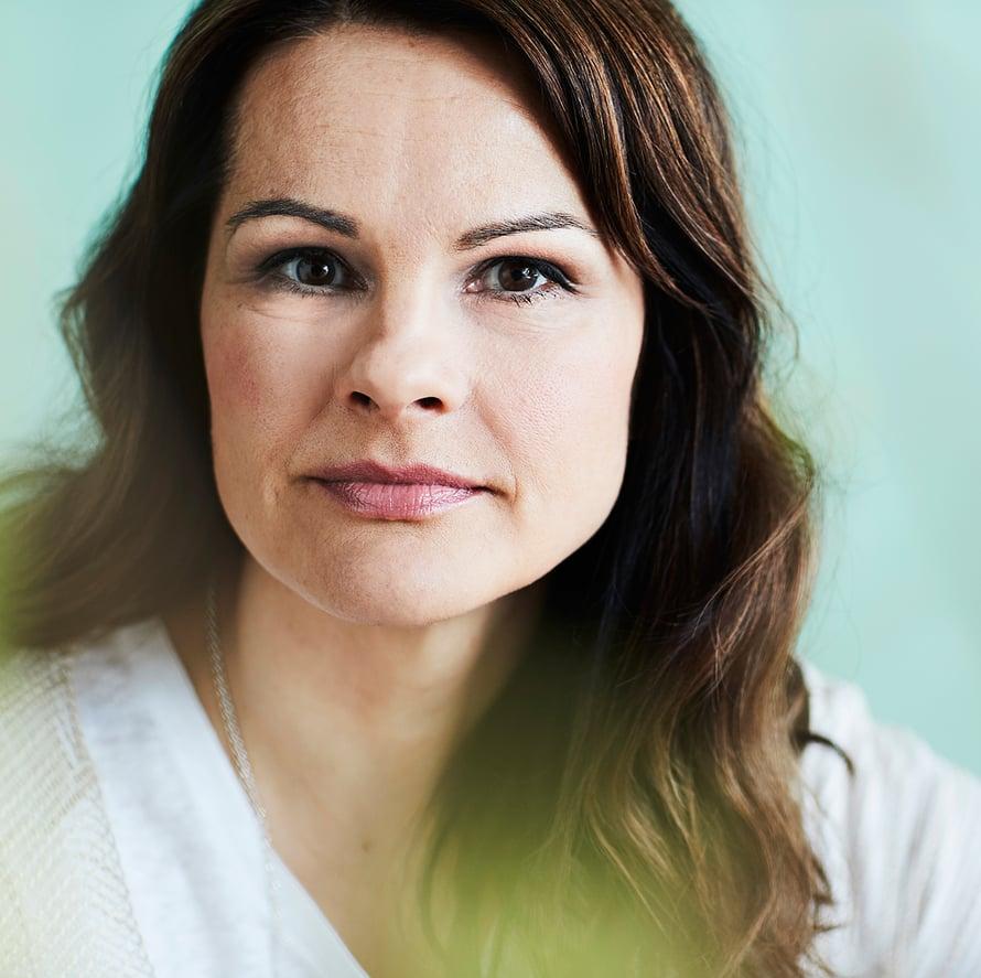 Niina Nurminen