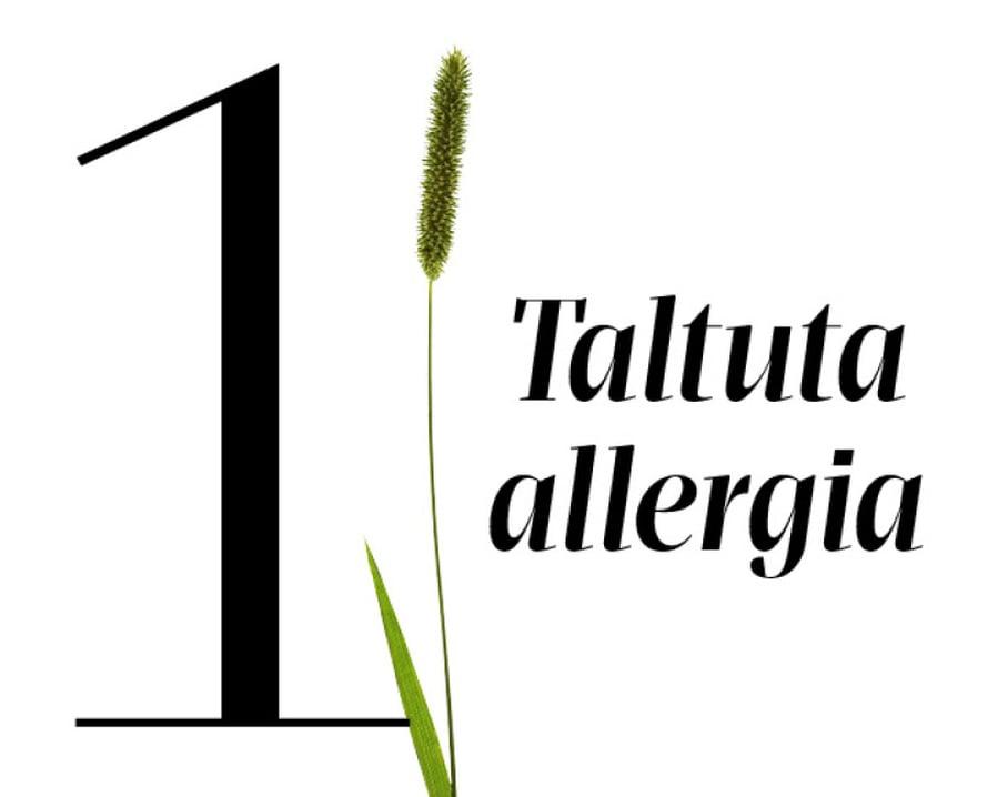 Mikä yhdistää allergikkoja ja astmaatikkoja? Heillä on suolistossaan muita ihmisiä vähemmän hyviä bakteereja. Erityisen raskaana olevien ja imettävien tulisi käyttää probiootteja, sillä näin he parantavat oman suolistomikrobistonsa tasapainoa. Jos lapsi saa jo taipaleensa alussa äidiltä hyvän bakteerikannan, hänen riskinsä sairastua aikuisena atooppiseen ihottumaan tai jopa astmaan laskee merkittävästi. Monissa maissa probiootit onkin jo lisätty osaksi raskaus- ja imetysajan virallisia ravitsemussuosituksia.Näyttöä on myös allergiaoireiden hillitsemisessä: esimerkiksi siitepölykauden aikana allergiaoireilu voi helpottaa, kun suoliston mikrobiston epätasapainoa korjataan probioottien avulla.