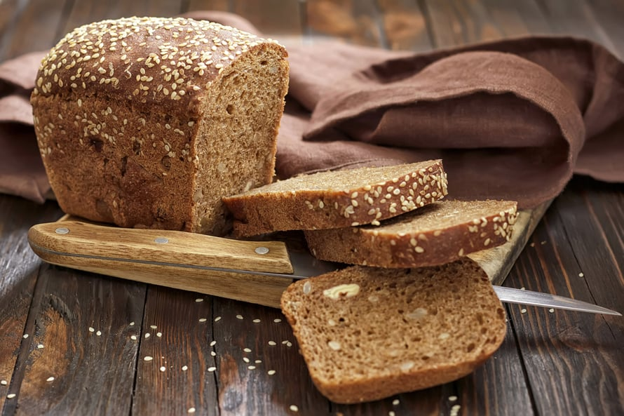 viljaton gluteeni vatsavaivat FODMAP hiilihydraatit kuitu