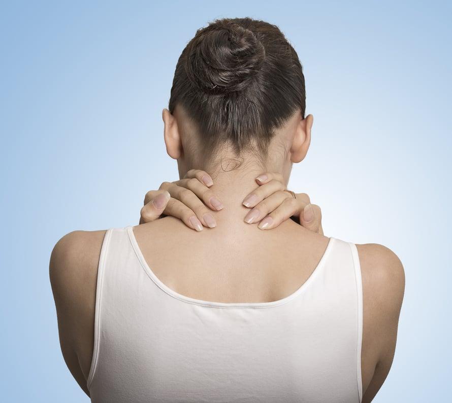luuliikunta nivelrikko fibromyalgia