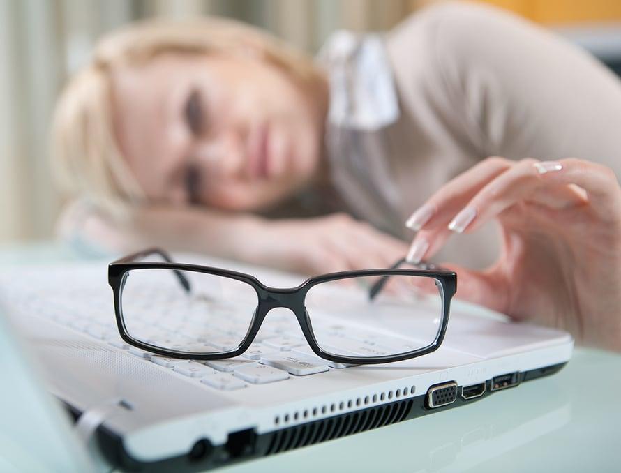 kilpirauhasen vajaatoiminta, tyroksiini, kilpirauhaskokeet