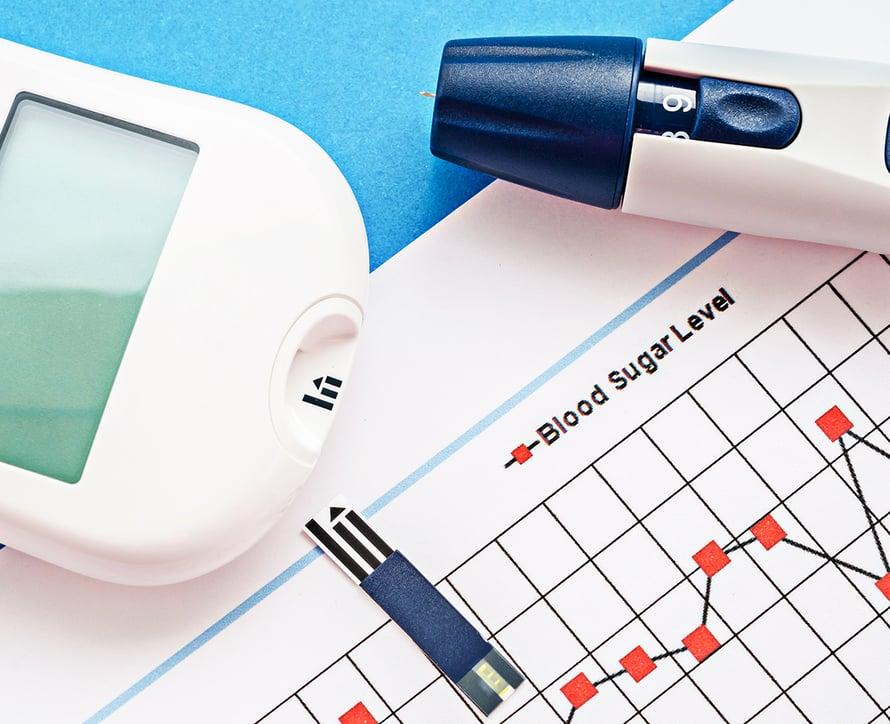 terveystarkastus, kolesterolimittaus, verensokerimittaus