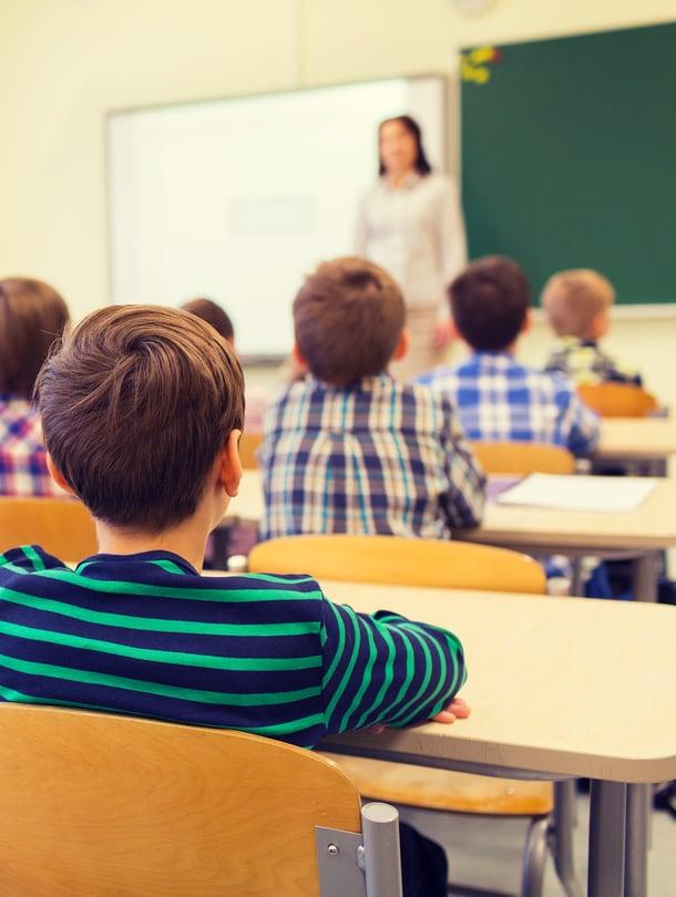 """HPV-rokote estää papilloomaviruksen aiheuttamia syöpiä. Tällä hetkellä rokote annetaan ilmaiseksi 11–12-vuotiaille tytöille. Kuva: <span class=""""photographer"""">iStockphoto</span>"""