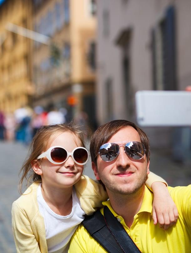 """Kun haluat napata Tukholman komeimman selfien, katso jutun kohta seitsemän. Kuva: <span class=""""photographer"""">shutterstock</span>"""
