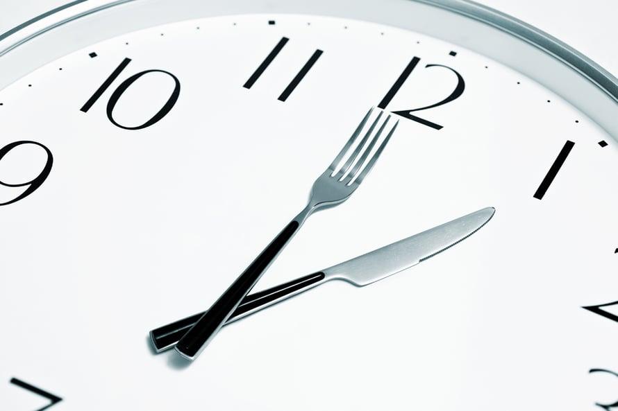 univaje päivärymi kirkasvalo laihdutus