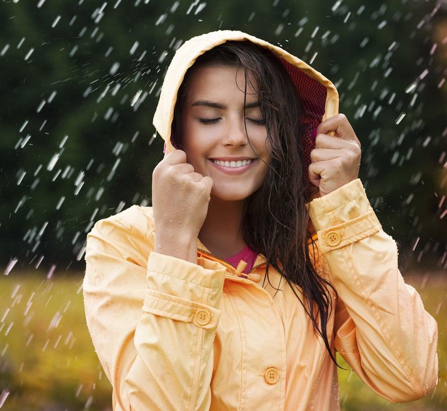 Kuva Shutterstock