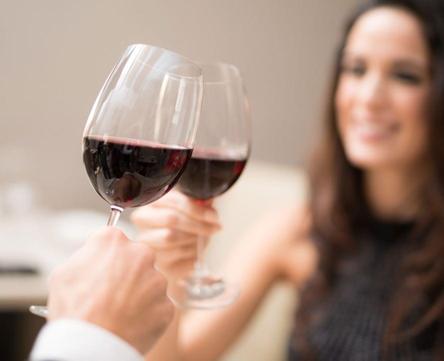 Milloin alkoholinkäytön lopetus näkyy maksa-arvoissa?