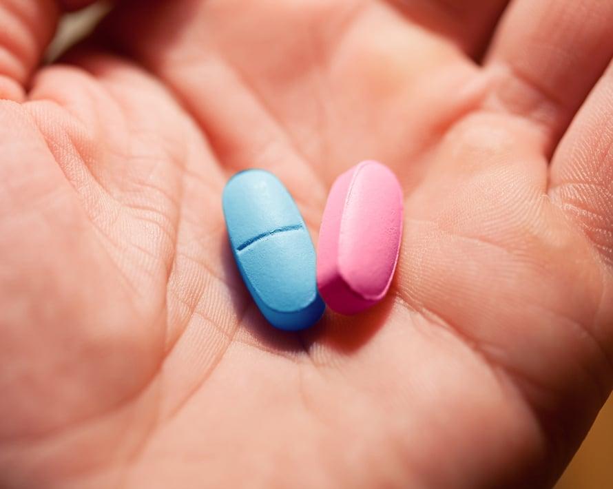 statiinit, lisäravinne
