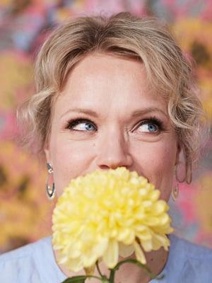 "Kuva: <span class=""photographer"">Anna Huovinen</span>"