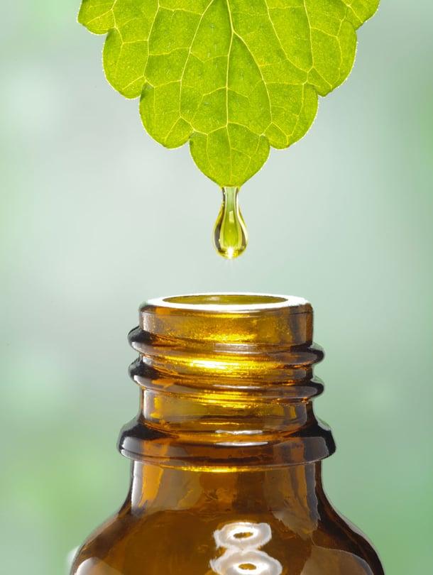 Rohdos voi napata lääkkeeltä tehon tai vahvistaa sen vaikutuksia kohtalokkaasti.