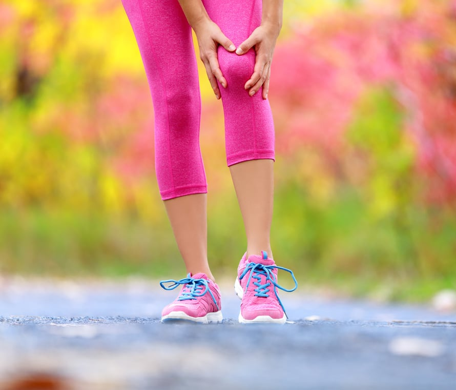 polvikipu, liikuntavamma