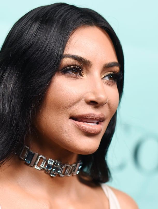 """Kim Kardashianilla ja Kanye Westillä on neljä lasta, joista vanhin on viisivuotias North. Kuva: <span class=""""photographer"""">Shutterstock</span>"""